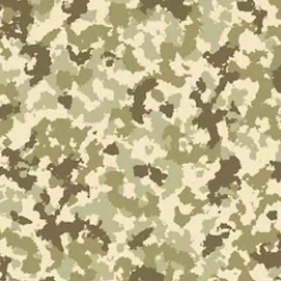 бандана армейская