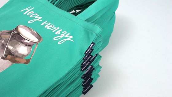сумки шопперы спортивные
