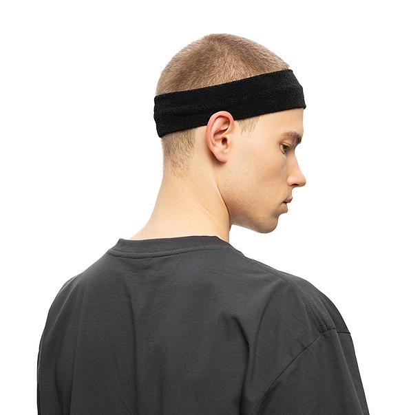 повязки на голову
